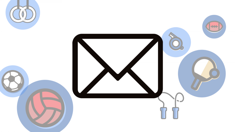 Zkontrolujte doručenou poštu