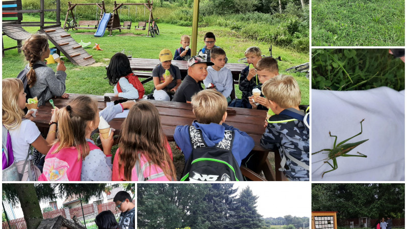 Letní kempy v Jablonném v Podještědí sklidily obrovský úspěch